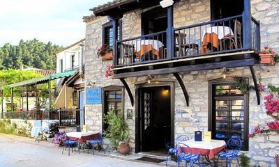anthoulas-restaurant