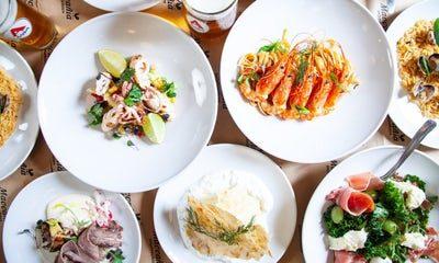 massalia-restaurant