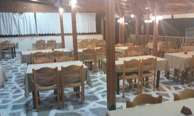 o-hronis-restaurant
