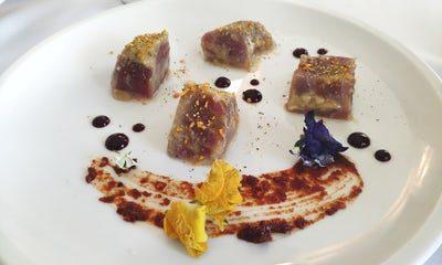 trizoni-fish-restaurant